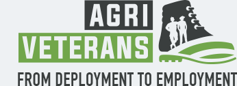 Agri Veterans - From Deployment to Employment